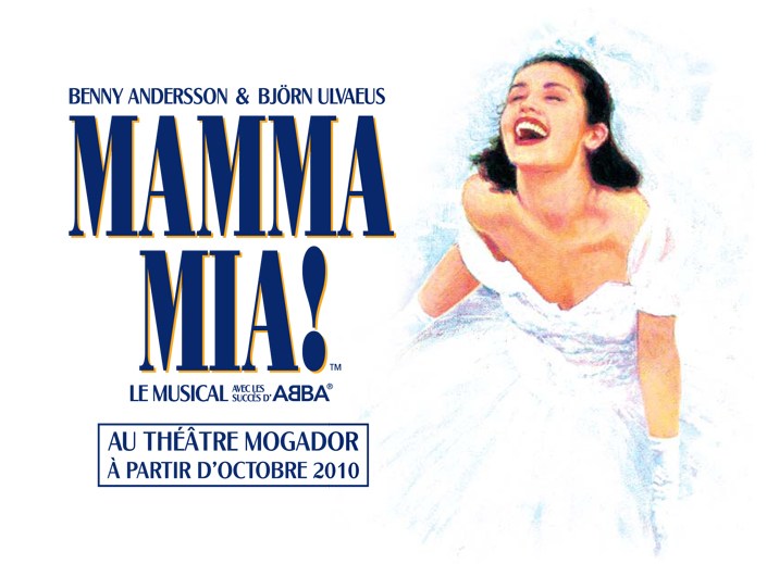http://movinstreet.files.wordpress.com/2011/05/mamma-mia.jpg